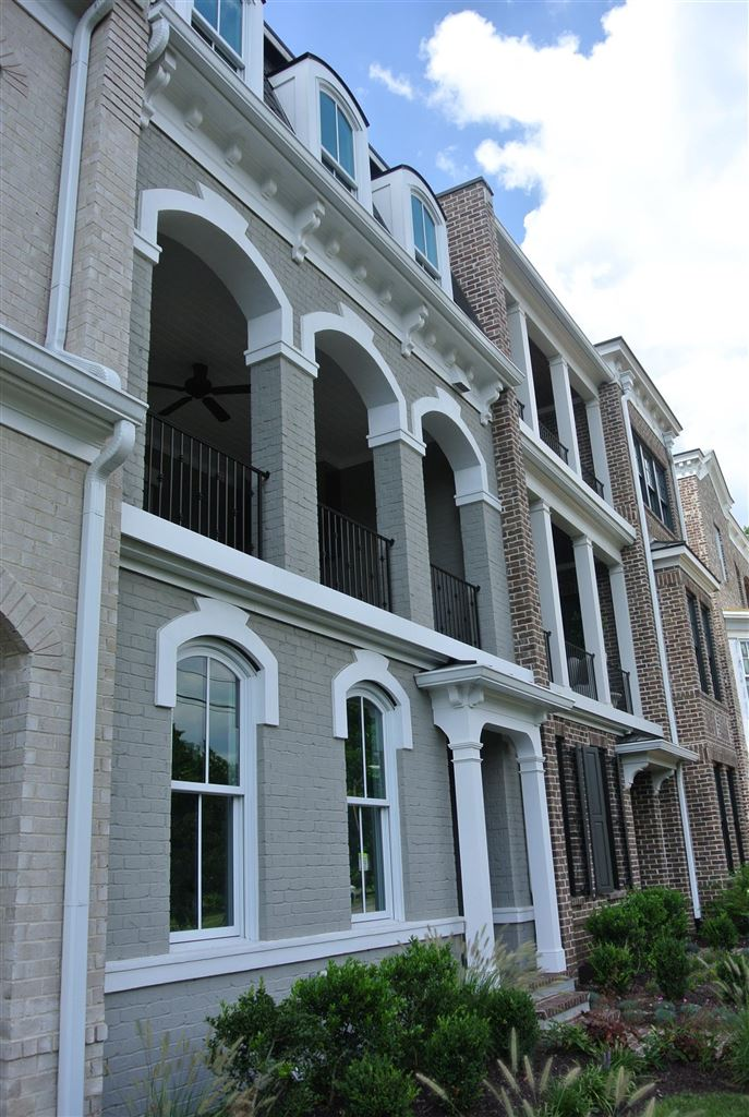 Property Image Of 3608B West End Ave. (#107) In Nashville, Tn