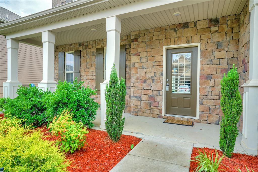 Property Image Of 3715 Jerry Anderson Dr In Murfreesboro, Tn