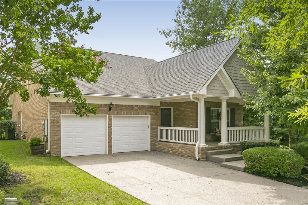 Property Image Of 1301 Pemberton Heights Dr In Franklin, Tn
