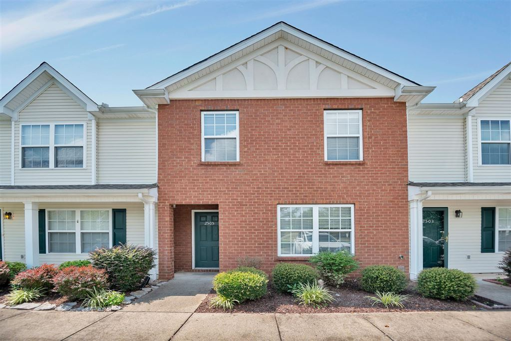 Murfreesboro                                                                      , TN - $1,199