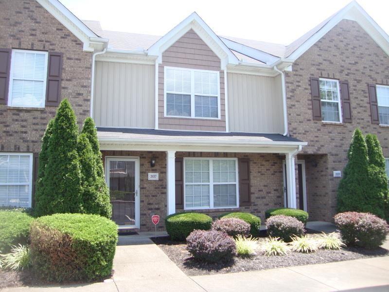 Murfreesboro                                                                      , TN - $1,350