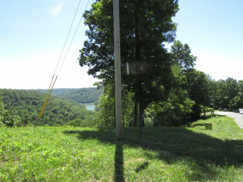 Property Image Of 2 .31Ac S Hunting Landing In Smithville, Tn