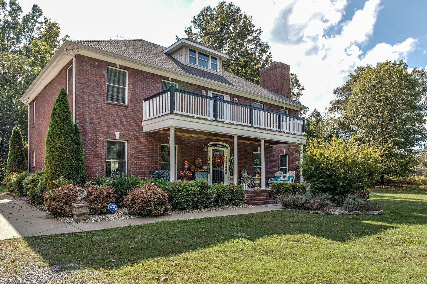 3840 E Compton Rd                                                                               Murfreesboro                                                                      , TN - $899,000
