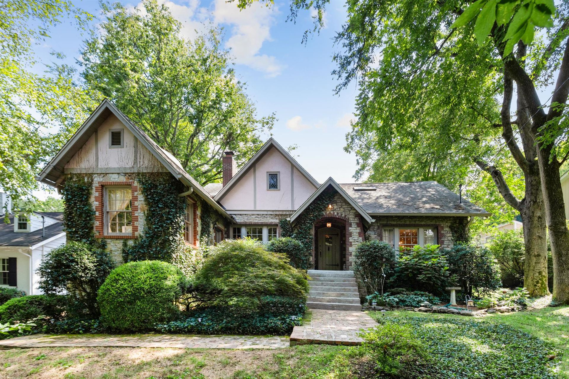 Property Image Of 3805 Rolland Rd In Nashville, Tn