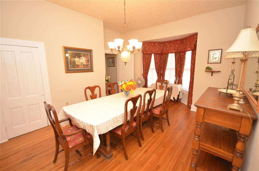 Property Image Of 57 Hobbs Hill Rd In Tracy City, Tn