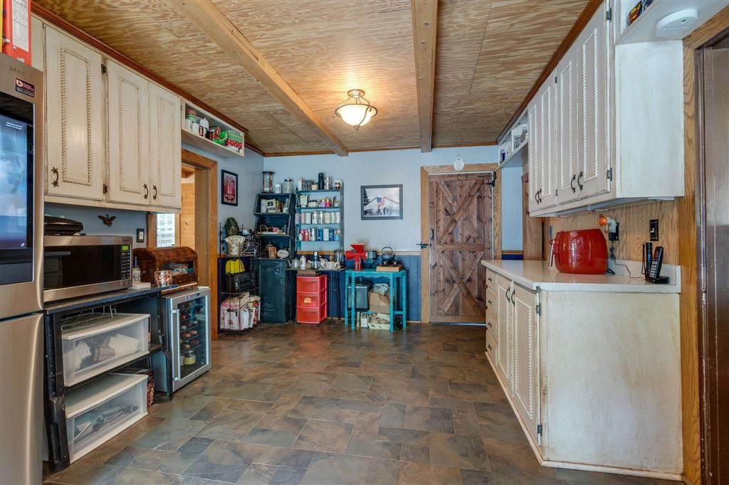 Property Image Of 5312 Wiley Hollow Rd In Culleoka, Tn
