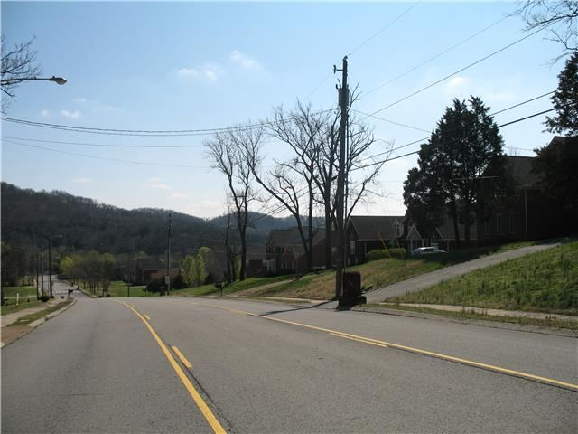 Property Image Of 3945 Lloyd Rd In Whites Creek, Tn