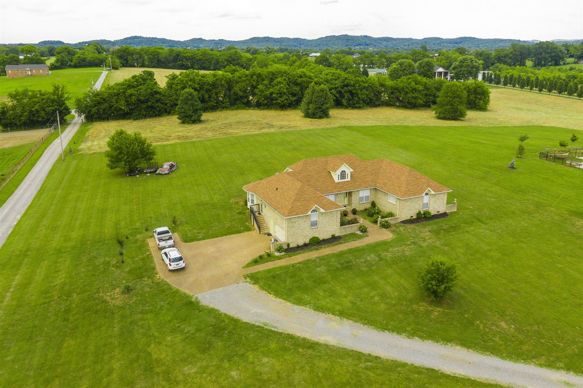 Property Image Of 1250A Liberty Lane In Gallatin, Tn