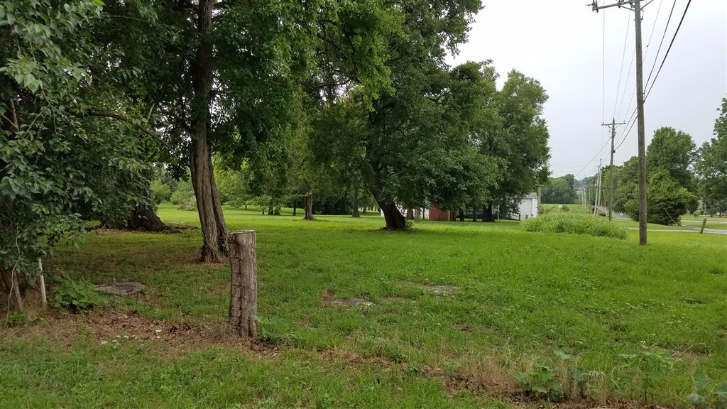 Property Image Of 57 N Posey Hill In Mount Juliet, Tn