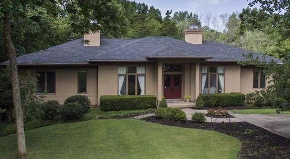 Property Image Of 1449 Beddington Park In Nashville, Tn