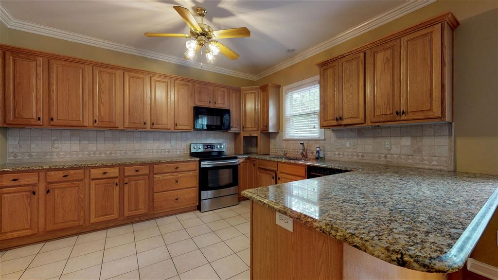 Property Image Of 104 Cliffe Run In Franklin, Tn
