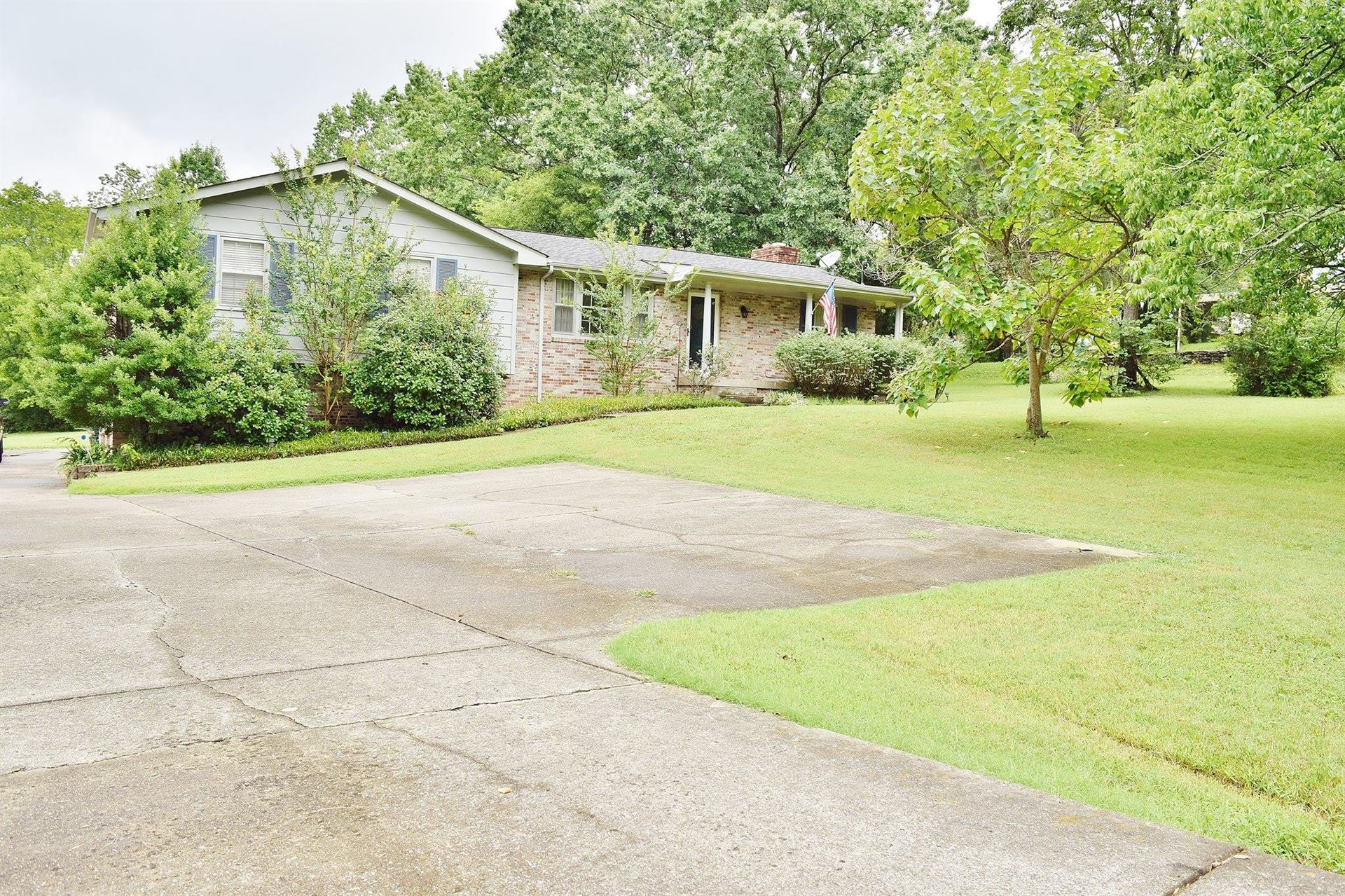 Property Image Of 7537 Sawyer Brown Rd In Nashville, Tn