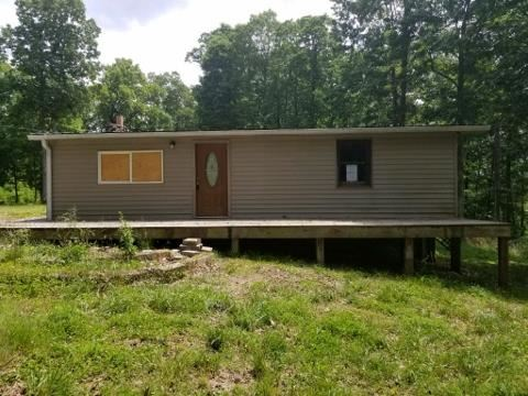 Property Image Of 202 Rifle Rd In Ashland City, Tn