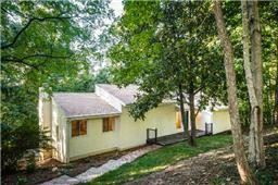 Franklin                                                                      , TN - $2,499
