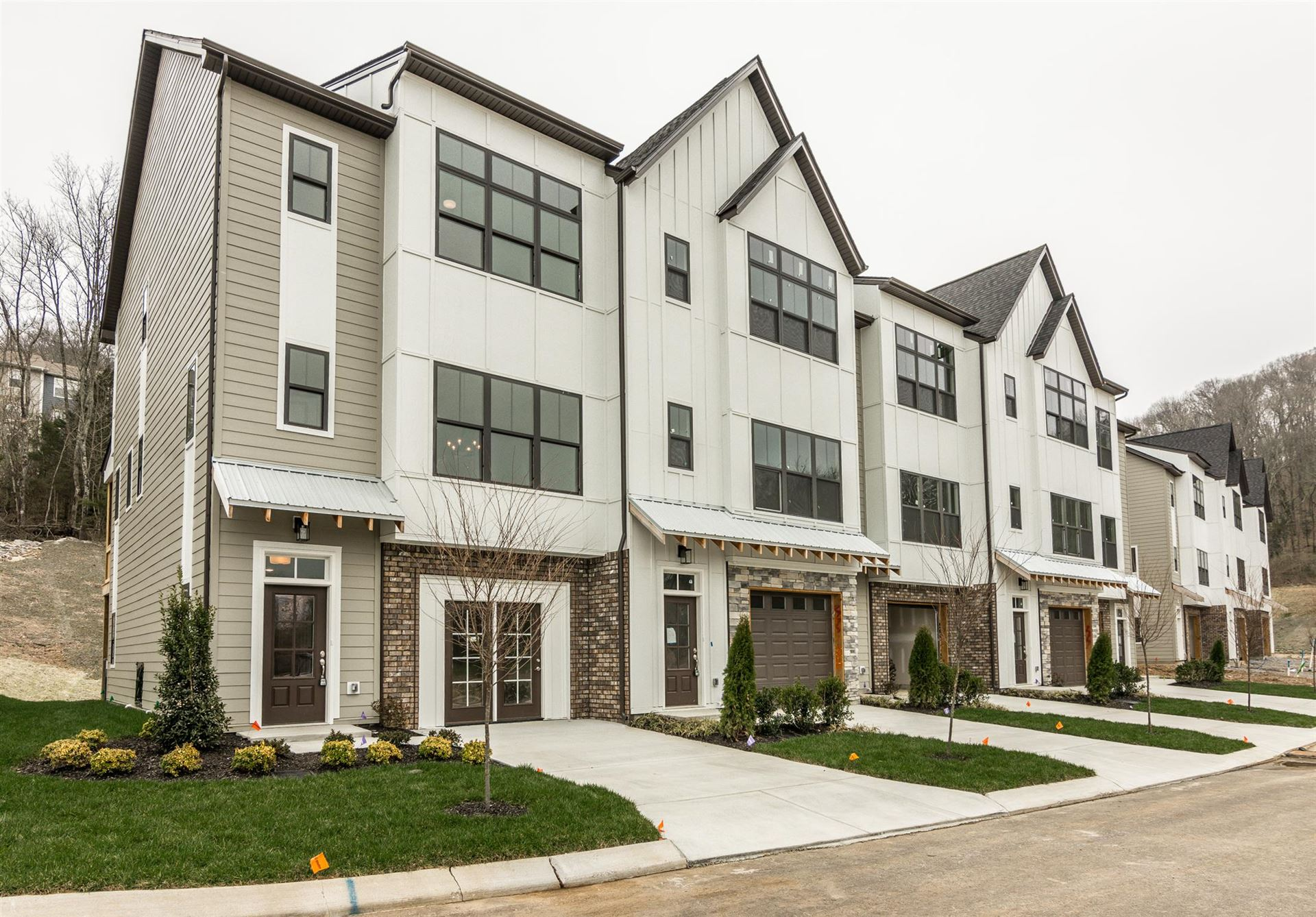 Property Image Of 173 Stonecrest Drive #37 In Nashville, Tn