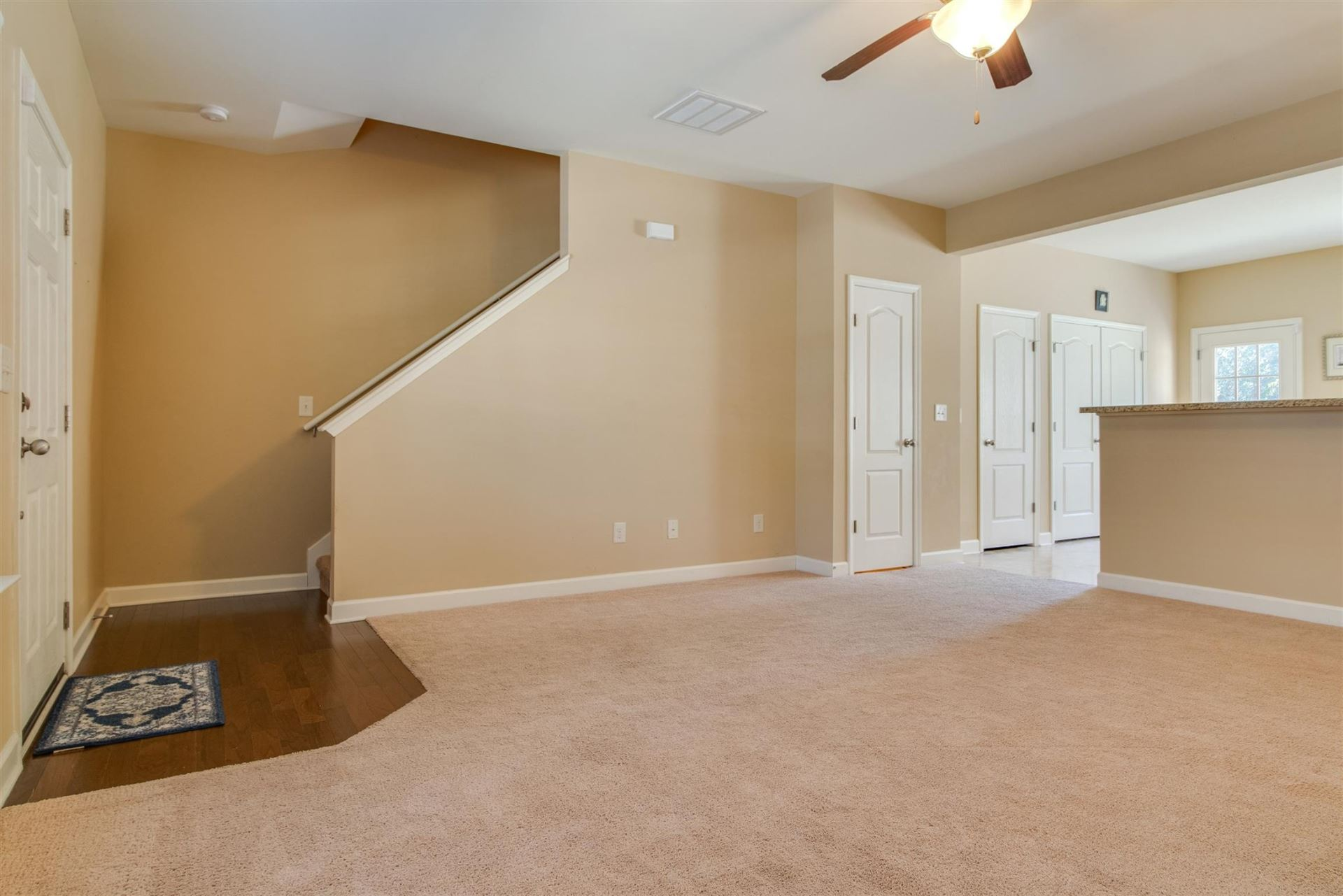 Property Image Of 735 Tulip Grove Rd #352 In Hermitage, Tn