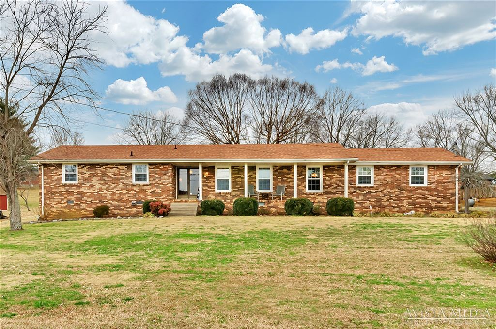 Property Image Of 655 Heritage Dr In Madison, Tn