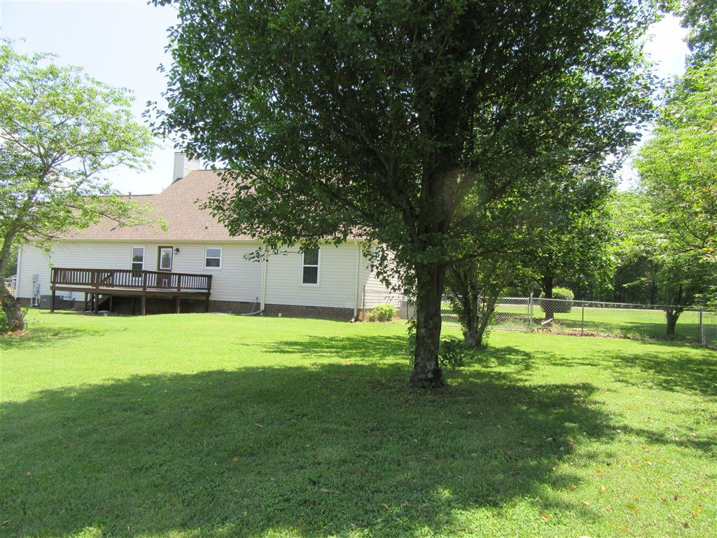 Property Image Of 9647 Mount Ayre Way In Murfreesboro, Tn