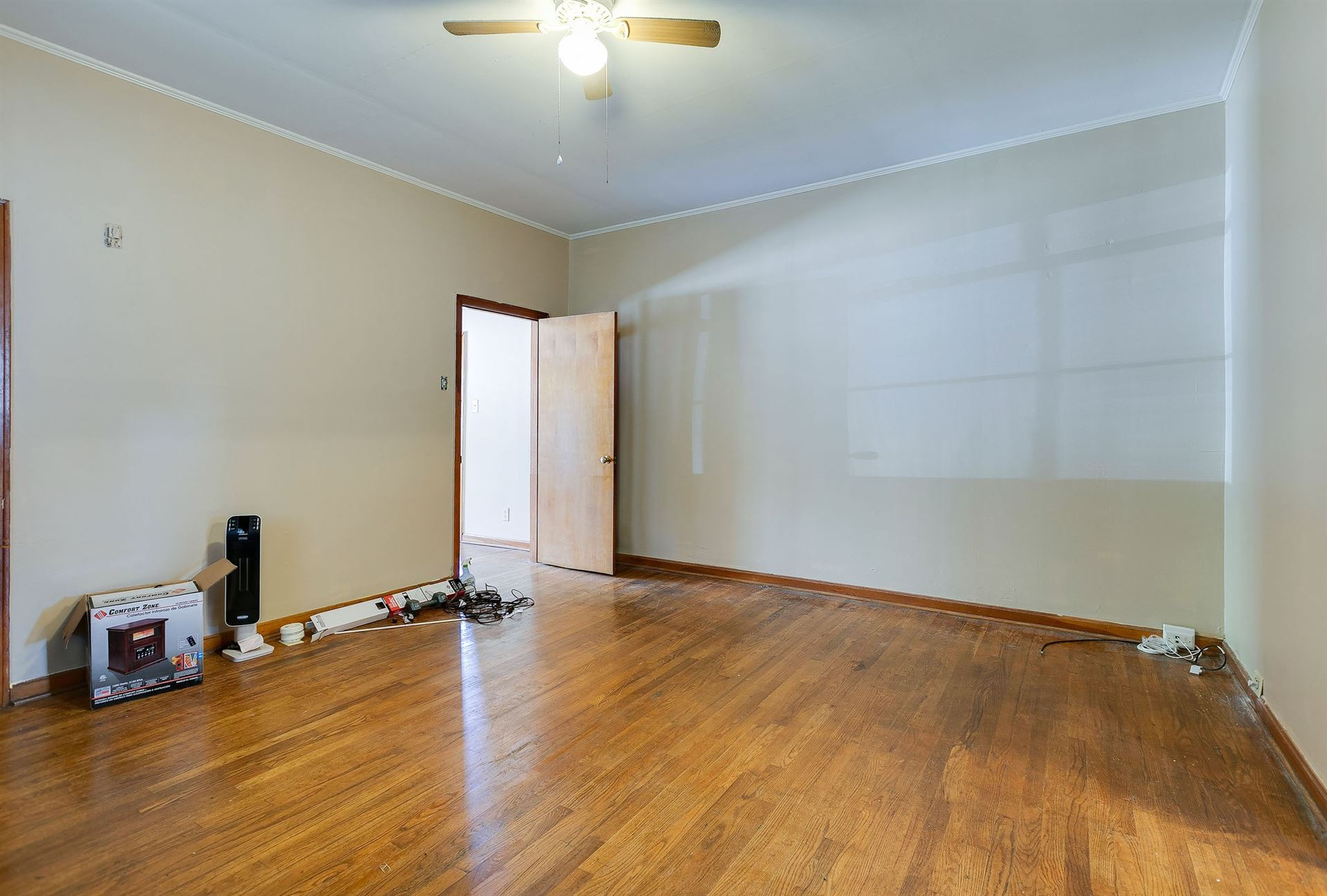Property Image Of 212 3Rd Ave In Columbia, Tn