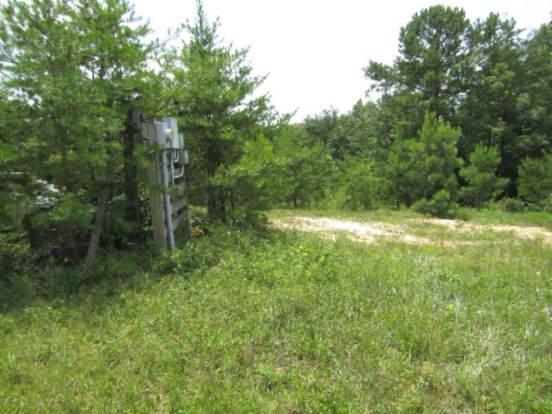 Property Image Of 5 .01Ac Vista View Pkwy In Jamestown, Tn