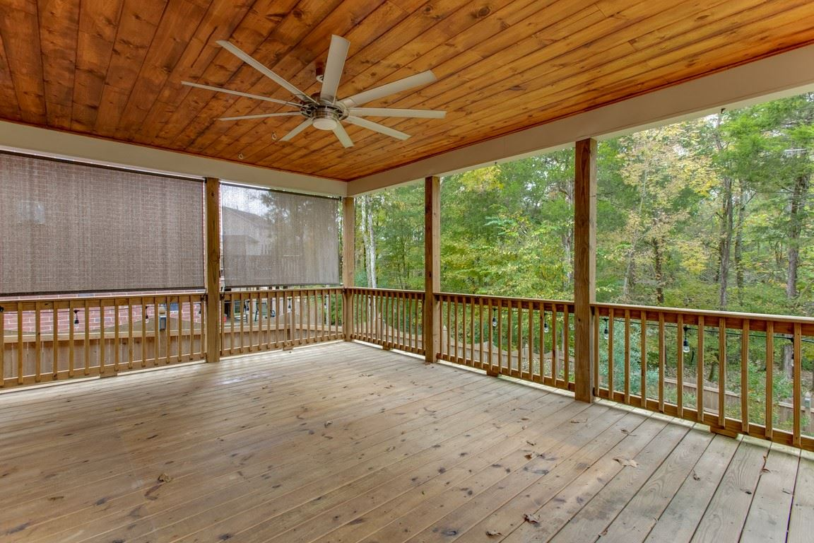 Property Image Of 8528 Beautiful Valley Drive In Nashville, Tn