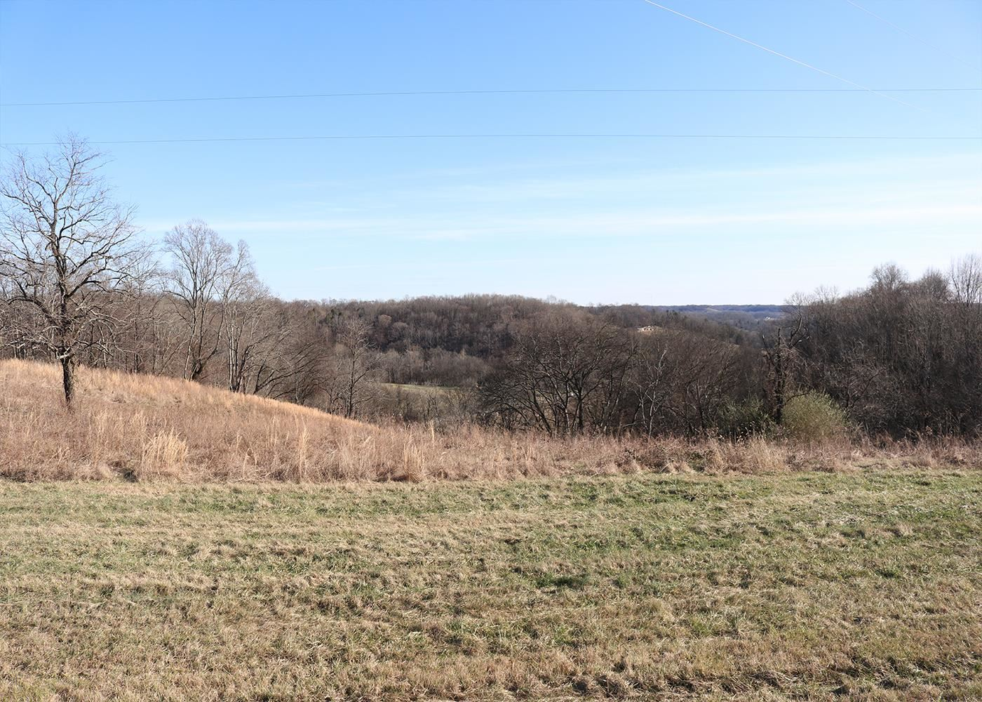 Property Image Of 0 New Highway 7 In Santa Fe, Tn