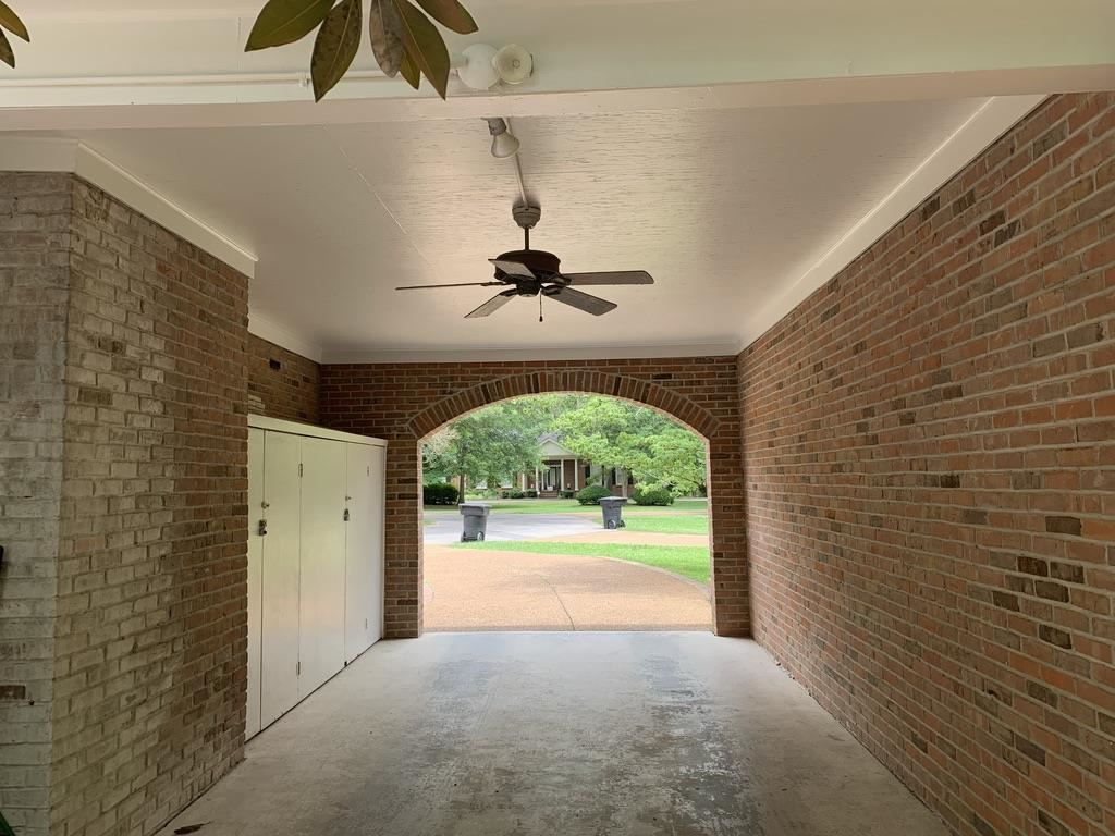 Property Image Of 106 Basil Ct #106 In Franklin, Tn