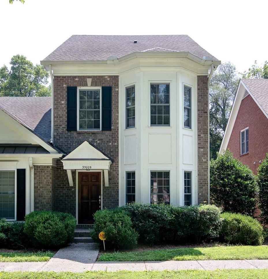 Property Image Of 3500 Granny White Pike B In Nashville, Tn