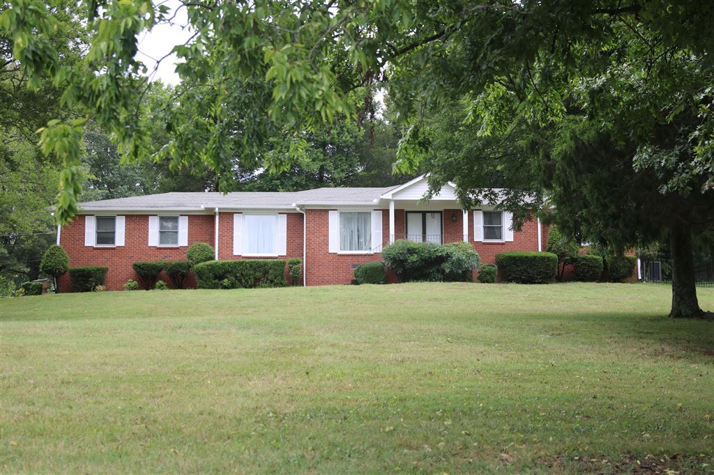 Property Image Of 3919 Drakes Branch Rd In Nashville, Tn