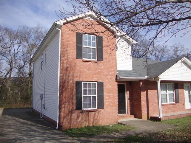 Murfreesboro                                                                      , TN - $1,299