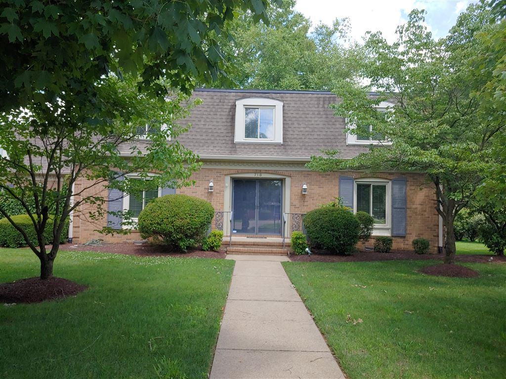 Property Image Of 718 N Rutherford Blvd In Murfreesboro, Tn