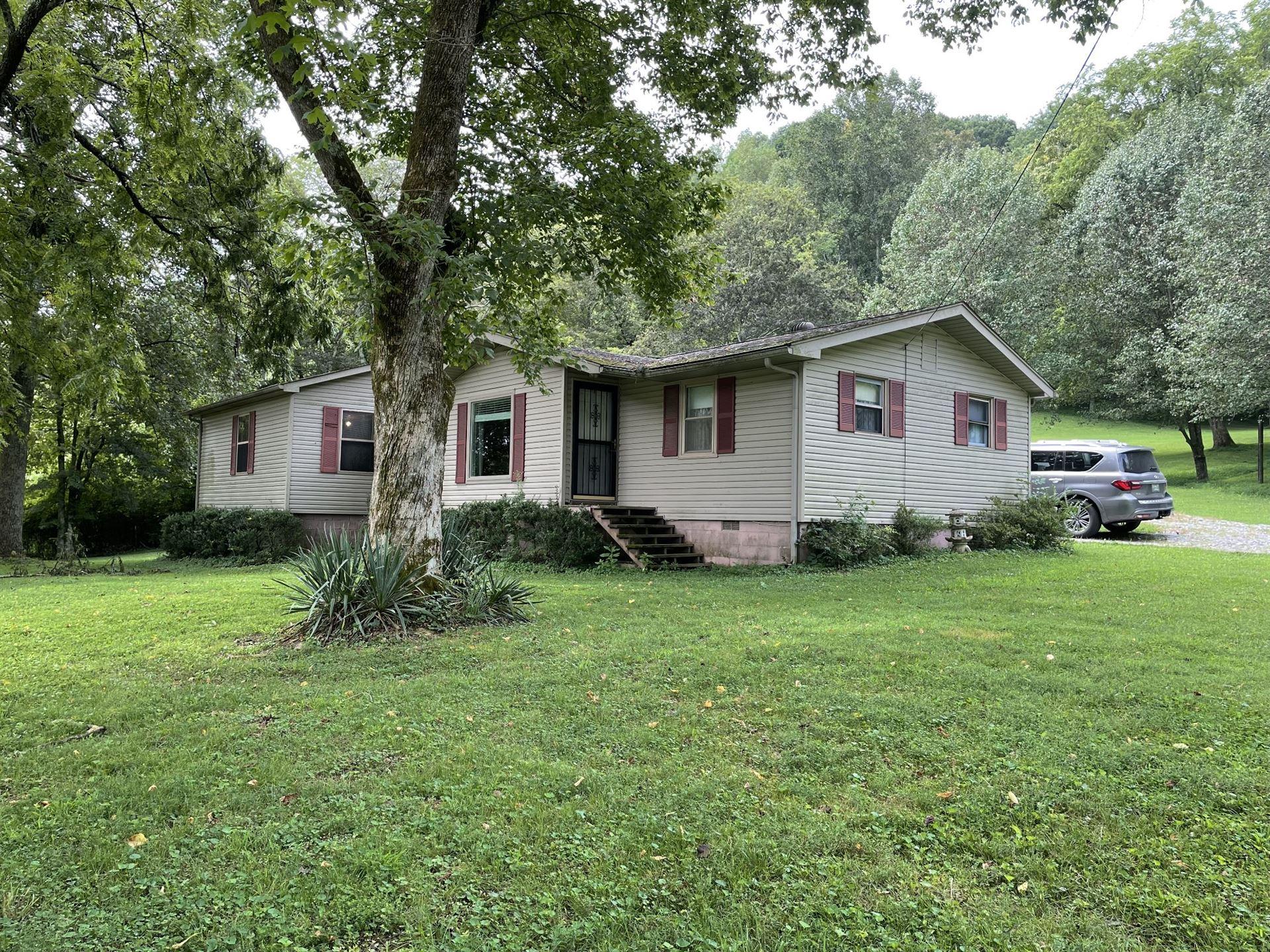 Goodlettsville                                                                      , TN - $324,900