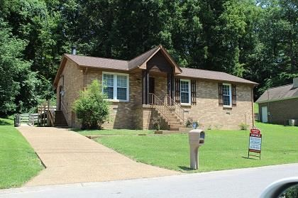 Property Image Of 3124 Noble Valley Dr In Nashville, Tn