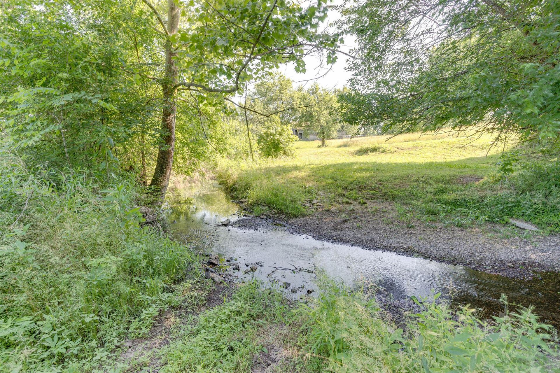 Property Image Of 3 Carters Creek Pike In Columbia, Tn