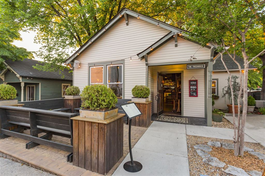 Property Image Of 1009 Clearview Ave In Nashville, Tn