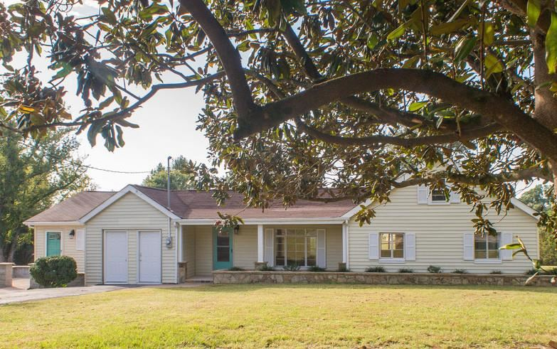 Property Image Of 2231 Smith Springs Rd In Nashville, Tn