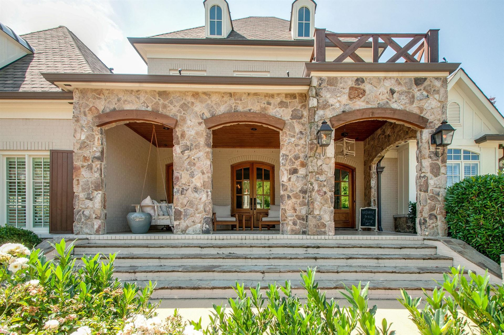 Property Image Of 835 Windstone Blvd In Brentwood, Tn