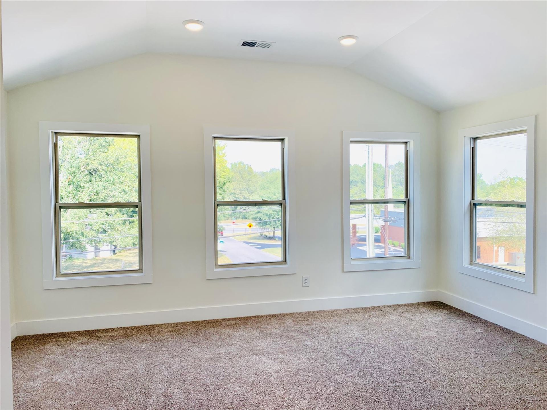 Property Image Of 1004A E Old Hickory Blvd #A In Madison, Tn