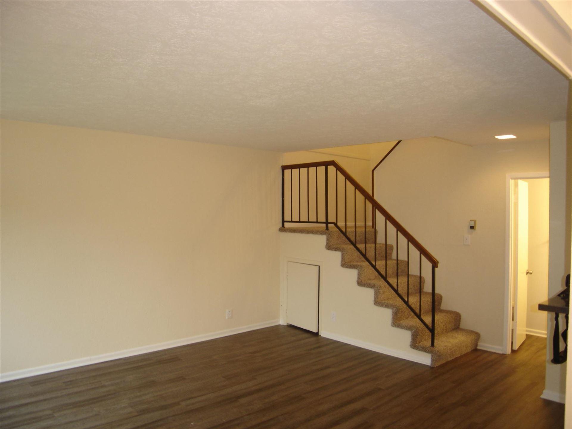 Property Image Of 810 Bellevue Rd. #211 In Nashville, Tn