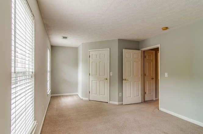 Property Image Of 7333 Althorp Way In Nashville, Tn
