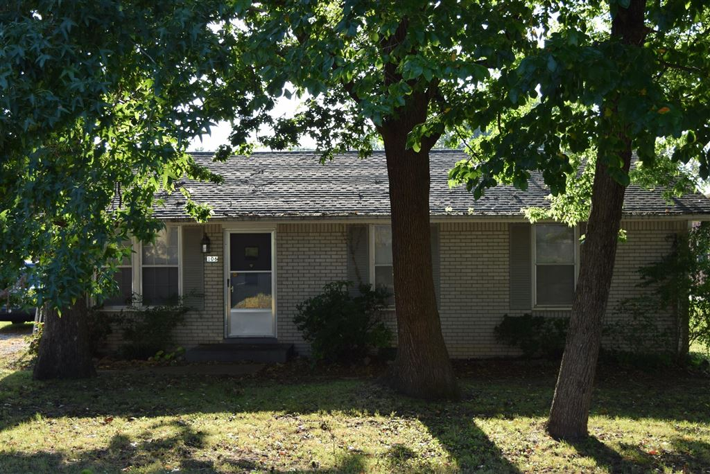 Property Image Of 106 Perch Dr In New Johnsonville, Tn