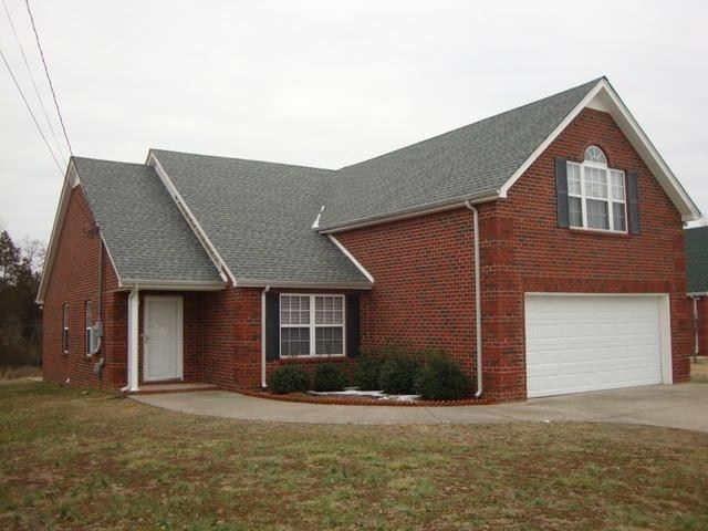 Smyrna                                                                      , TN - $1,699