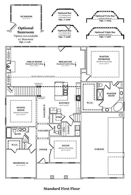 Property Image Of 433 Edgemore Dr- 6828 In College Grove, Tn