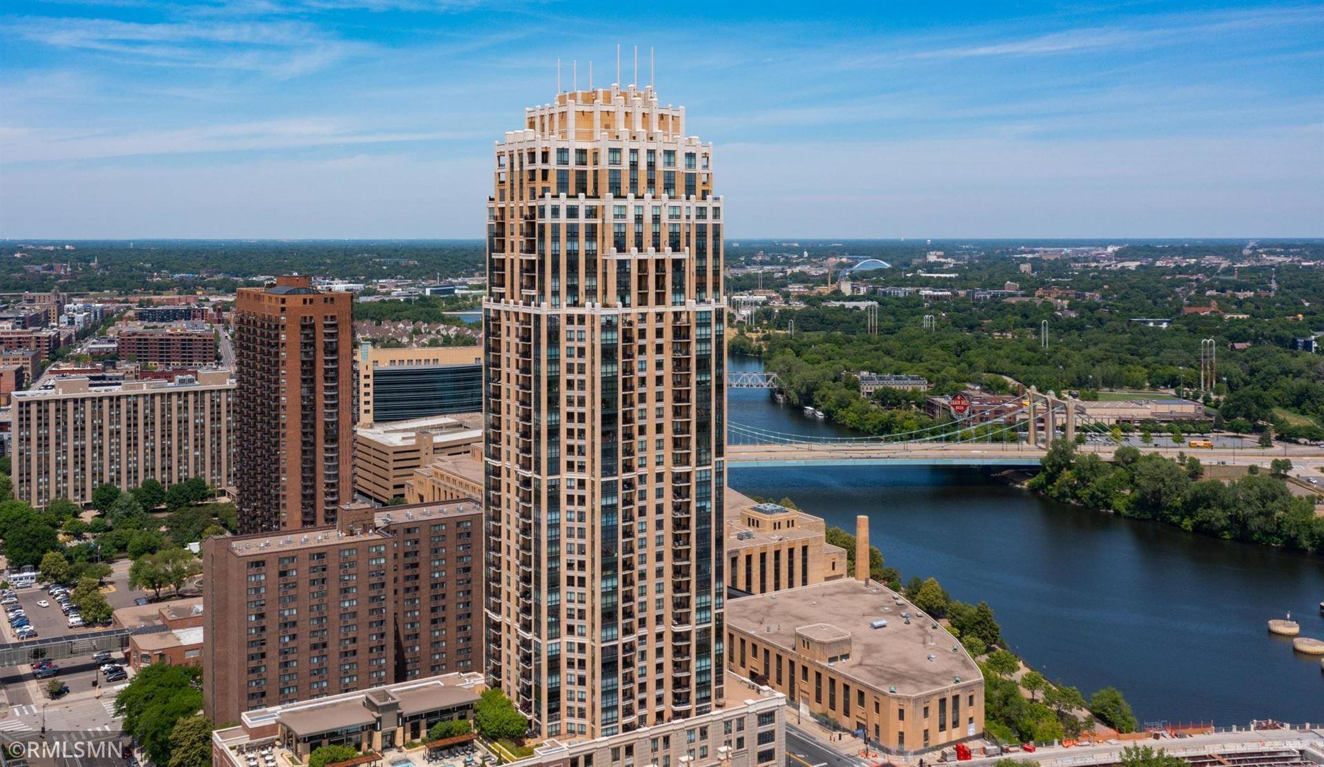 Minneapolis,MN- $2,000,000