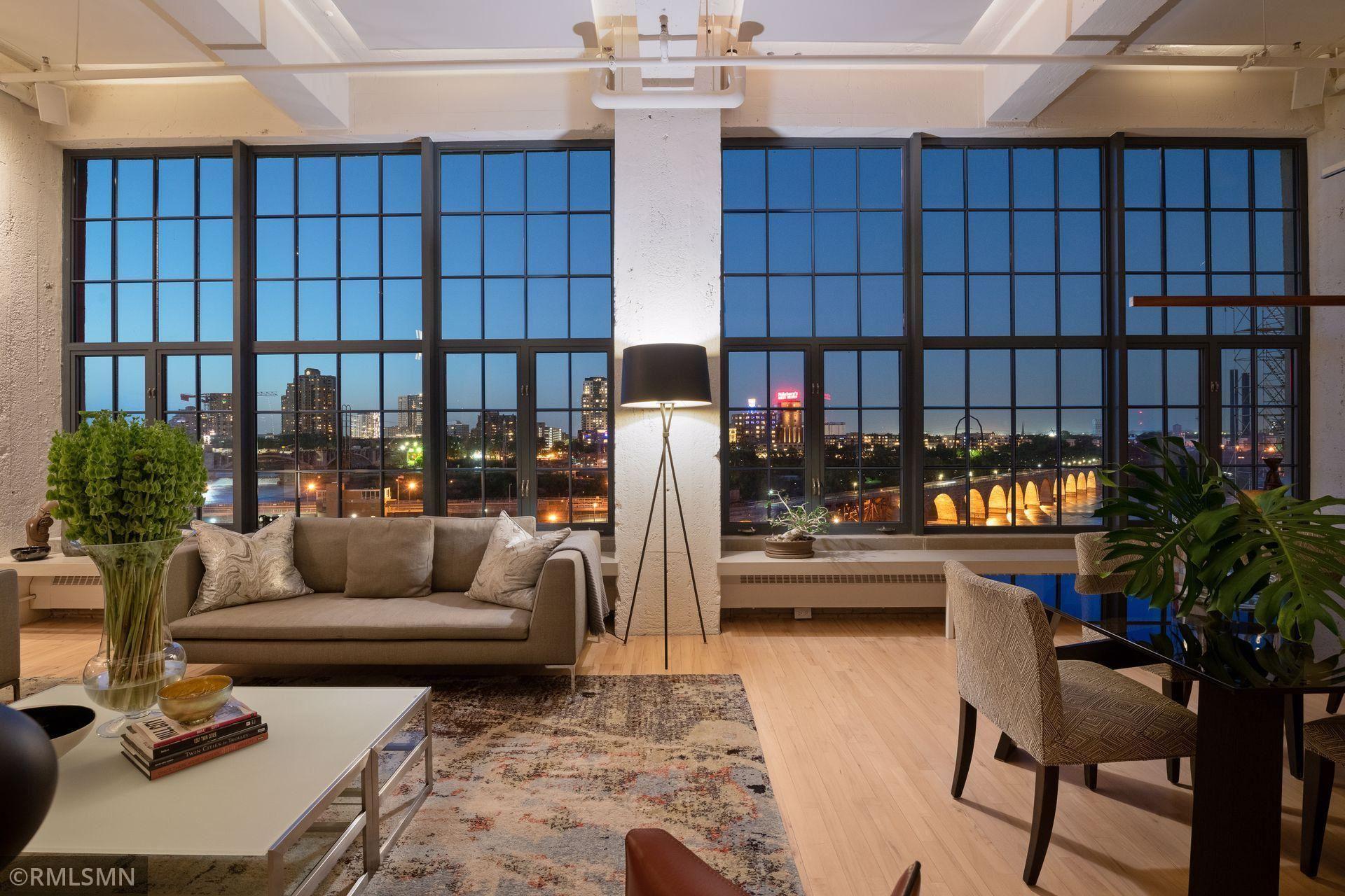 Minneapolis,MN- $2,200,000
