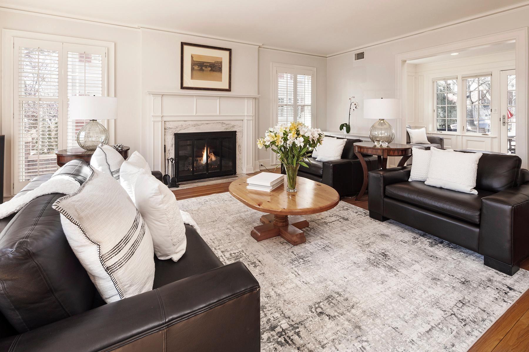 Minneapolis,MN- $2,350,000