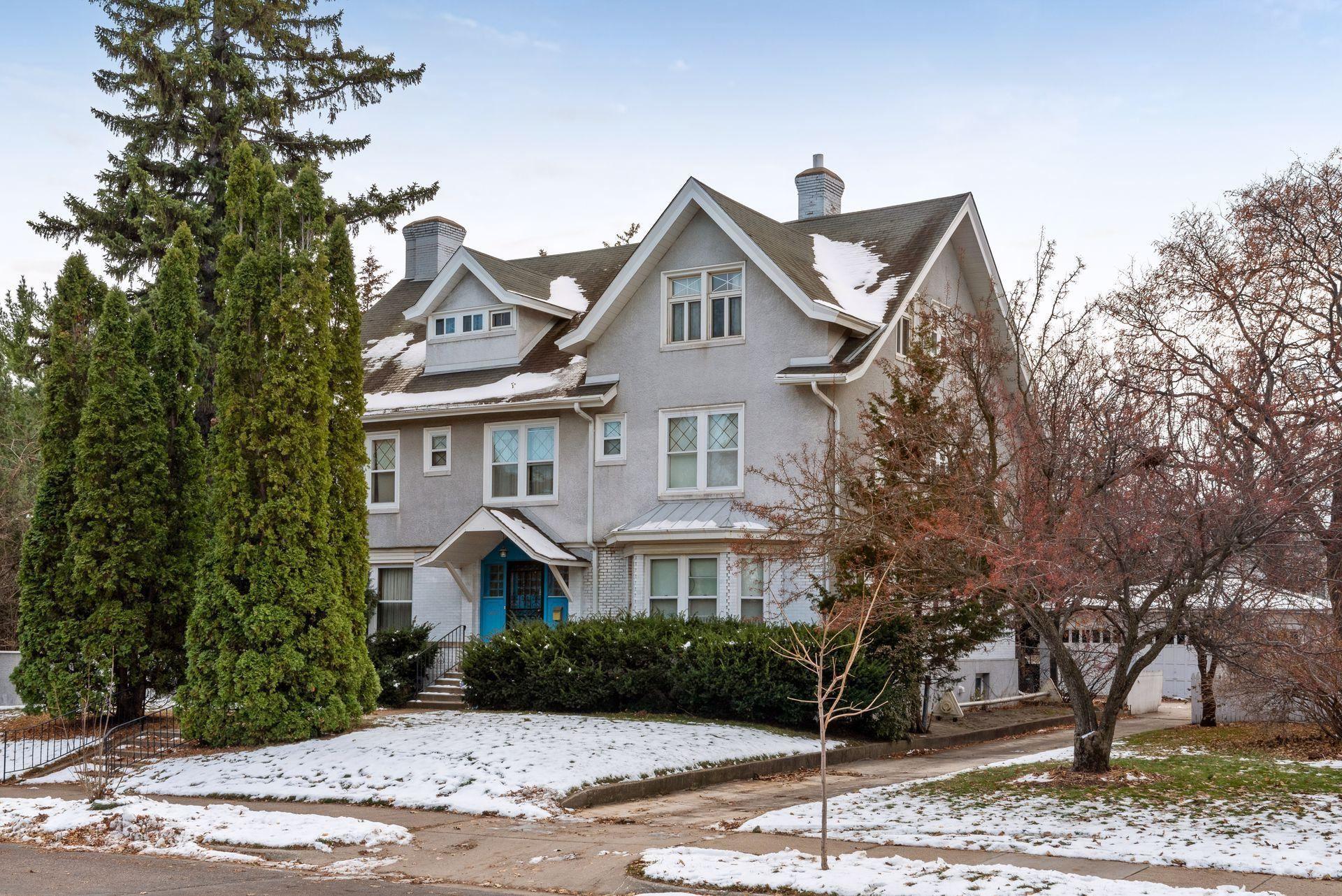 Minneapolis                                                                      , MN - $1,800,000