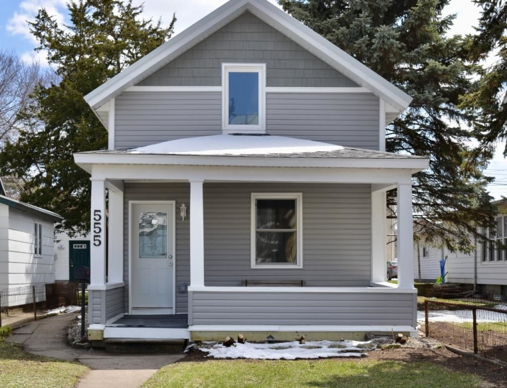 Property Image Of 555 W 4Th Street In Winona, Mn