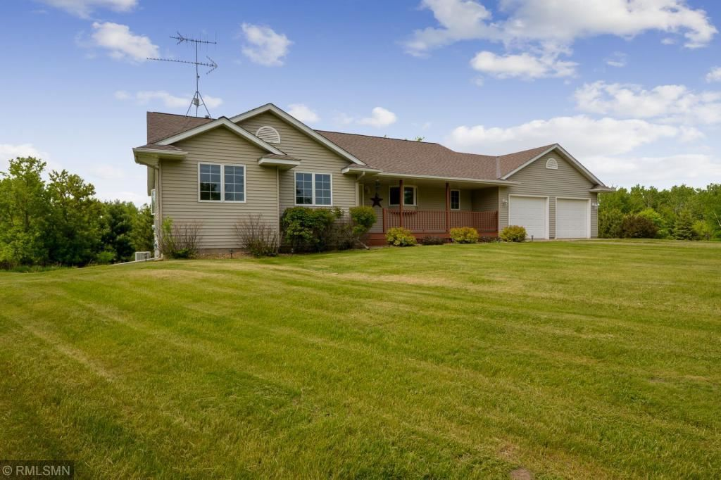 Property Image Of 8727 7Th Street Se In Palmer Twp, Mn