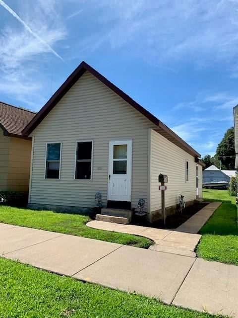 Property Image Of 209 Chatfield Street In Winona, Mn